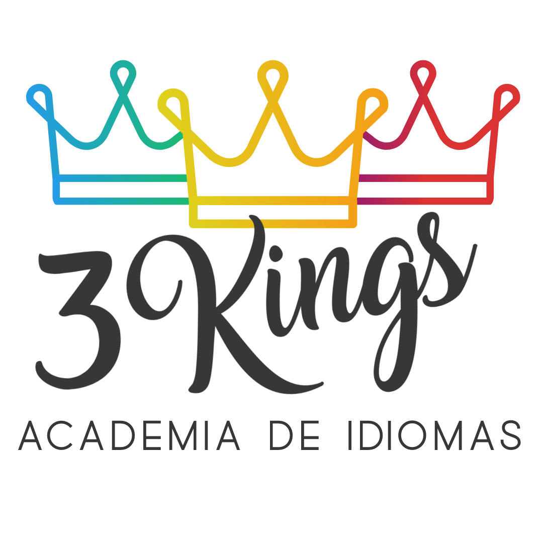 3kings-total